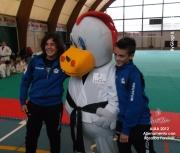allenamento-con-rosalba-forciniti_alba-2012_003