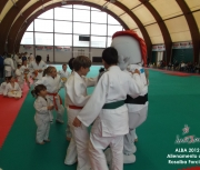 allenamento-con-rosalba-forciniti_alba-2012_007