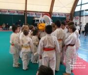 allenamento-con-rosalba-forciniti_alba-2012_008
