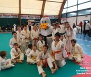 allenamento-con-rosalba-forciniti_alba-2012_010