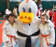 allenamento-con-rosalba-forciniti_alba-2012_013