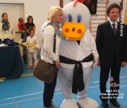 allenamento-con-rosalba-forciniti_alba-2012_015
