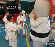 allenamento-con-rosalba-forciniti_alba-2012_017