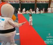 allenamento-con-rosalba-forciniti_alba-2012_018