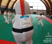 allenamento-con-rosalba-forciniti_alba-2012_019