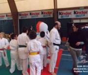 allenamento-con-rosalba-forciniti_alba-2012_024