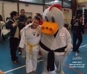 allenamento-con-rosalba-forciniti_alba-2012_025