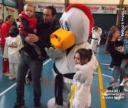 allenamento-con-rosalba-forciniti_alba-2012_030