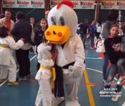 allenamento-con-rosalba-forciniti_alba-2012_031
