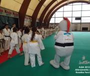 allenamento-con-rosalba-forciniti_alba-2012_036
