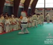 allenamento-con-rosalba-forciniti_alba-2012_039