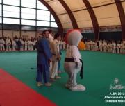allenamento-con-rosalba-forciniti_alba-2012_041