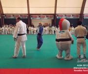 allenamento-con-rosalba-forciniti_alba-2012_042