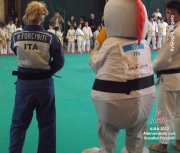 allenamento-con-rosalba-forciniti_alba-2012_043