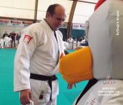 allenamento-con-rosalba-forciniti_alba-2012_048