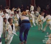 allenamento-con-rosalba-forciniti_alba-2012_052