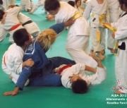allenamento-con-rosalba-forciniti_alba-2012_056