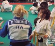 allenamento-con-rosalba-forciniti_alba-2012_057