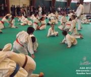 allenamento-con-rosalba-forciniti_alba-2012_059