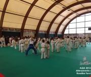 allenamento-con-rosalba-forciniti_alba-2012_060