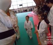 allenamento-con-rosalba-forciniti_alba-2012_063