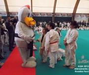 allenamento-con-rosalba-forciniti_alba-2012_065