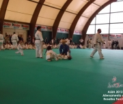 allenamento-con-rosalba-forciniti_alba-2012_067