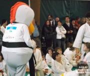 allenamento-con-rosalba-forciniti_alba-2012_069