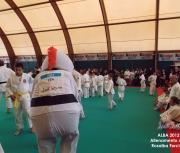 allenamento-con-rosalba-forciniti_alba-2012_070