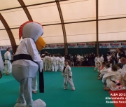 allenamento-con-rosalba-forciniti_alba-2012_071