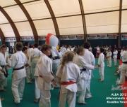 allenamento-con-rosalba-forciniti_alba-2012_073