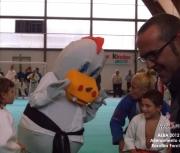 allenamento-con-rosalba-forciniti_alba-2012_077