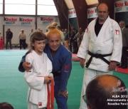 allenamento-con-rosalba-forciniti_alba-2012_078