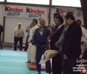 allenamento-con-rosalba-forciniti_alba-2012_080