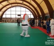 allenamento-con-rosalba-forciniti_alba-2012_081