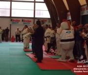 allenamento-con-rosalba-forciniti_alba-2012_082