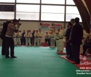 allenamento-con-rosalba-forciniti_alba-2012_083