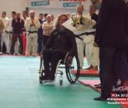 allenamento-con-rosalba-forciniti_alba-2012_084