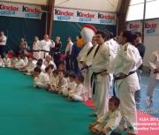 allenamento-con-rosalba-forciniti_alba-2012_088
