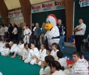 allenamento-con-rosalba-forciniti_alba-2012_091