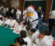 allenamento-con-rosalba-forciniti_alba-2012_092