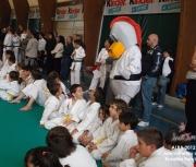 allenamento-con-rosalba-forciniti_alba-2012_093