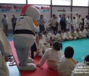 allenamento-con-rosalba-forciniti_alba-2012_102