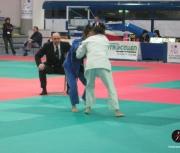 Campionati Italiani a Squadre 2010