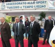frosinone-2010_034