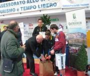 frosinone-2010_040