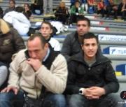 frosinone-2010_089