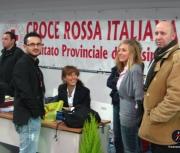 frosinone-2010_092