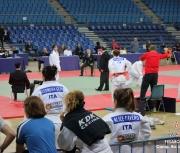 pesaro-2012_camp-ita-a-sq-cadetti_001