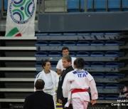 pesaro-2012_camp-ita-a-sq-cadetti_002